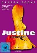 Justine - Liebestoll