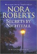 Secrets by Nightfall