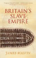 Britain's Slave Empire
