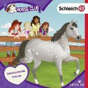 Schleich - Horse Club (CD 11)