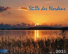 Stille des Nordens 2021