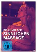 Die Kunst der Sinnlichen Massage