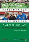 Zivilgesellschaft in Nordrhein-Westfalen