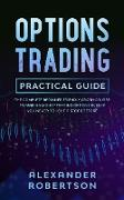 Options Trading Practical Guide