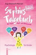 Sophies (streng) geheimes Tagebuch