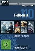 Polizeiruf 110 - Kalter Engel