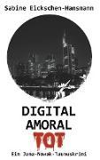 DIGITAL AMORAL TOT