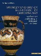 Sphingen und Sirenen im archaischen Griechenland