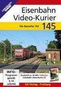Eisenbahn Video-Kurier 145