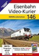 Eisenbahn Video-Kurier 146