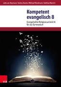 Kompetent evangelisch 8