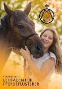 Leitfaden für Pferdeflüsterer