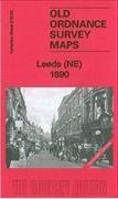 Leeds (NE) 1890