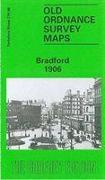 Bradford 1906