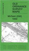 Mirfield (SW) 1930