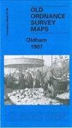 Oldham 1907