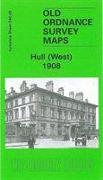 Hull (West) 1908