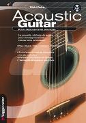 Acoustic Guitar - FR