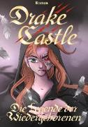 Drake Castle
