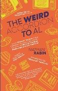 The Weird Accordion to Al