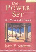 Das Power Set