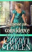 Comtesse par coïncidence
