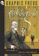 Frink and Freud