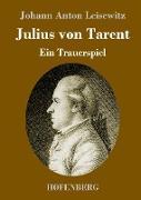 Julius von Tarent