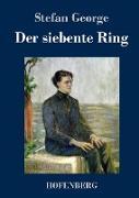 Der siebente Ring