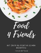 Food 4 Friends