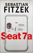Seat 7A