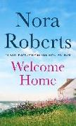 Welcome Home: Island of Flowers and Her Mother's Keeper