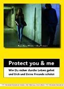 Protect you & me