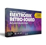 Elektronik Retro-Sound Adventskalender 2020