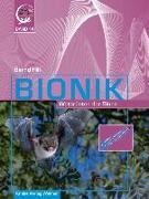 Bionik - Wettrüsten der Sinne