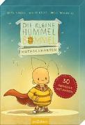 Die kleine Hummel Bommel - Mutmachkarten