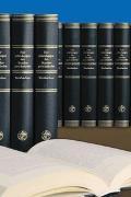Entscheidungen des Bundesgerichtshofes in Strafsachen BGHSt / Entscheidungen des Bundesgerichtshofes in Strafsachen BGHSt