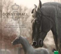 Donnerhall - Der Jahrtausendhengst