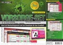 Vorsorge-Set
