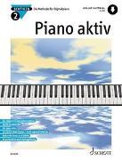 Piano aktiv