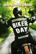 Biker Day