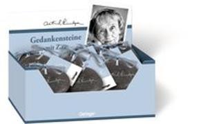 Astrid Lindgren Gedankensteine 12er VE