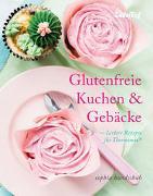 Glutenfreie Kuchen und Gebäcke - Thermomix® TM5® TM31 TM6