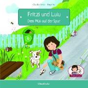 Fritzi und Lulu