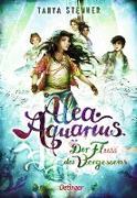 Alea Aquarius 6