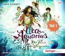 Alea Aquarius 6.1