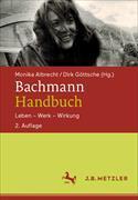 Bachmann-Handbuch