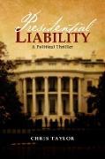 Presidential Liability