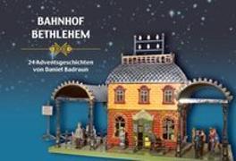 Bahnhof Bethlehem