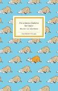 Die schönsten Gedichte für Kinder